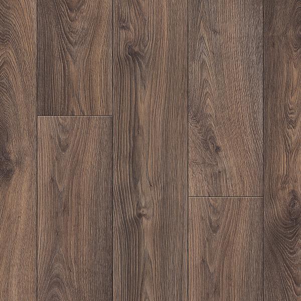 Laminat 5802 HRAST MAYOR BROWN LFSPRE-4791/1 | Floor Experts