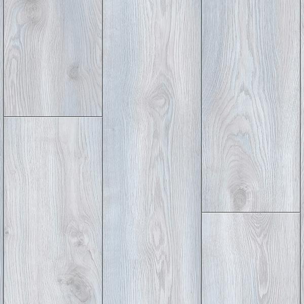 Laminat 5804 HRAST TERRA WHITE LFSROY-4793/1 | Floor Experts