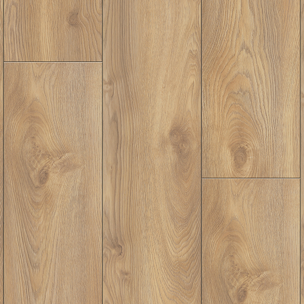 Laminat 5805 HRAST TERRA NATURE LFSROY-4794/1 | Floor Experts