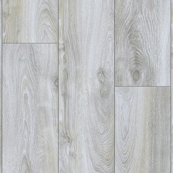 Laminat 5808 HRAST STONE SILVER LFSROY-4797/1   Floor Experts