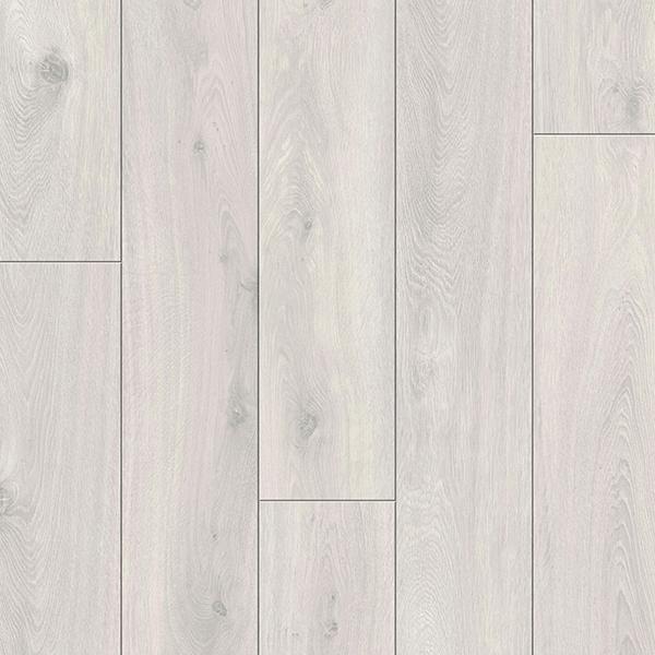 Laminat 4340 HRAST COTTAGE WHITE LFSTRE-3239/1 | Floor Experts