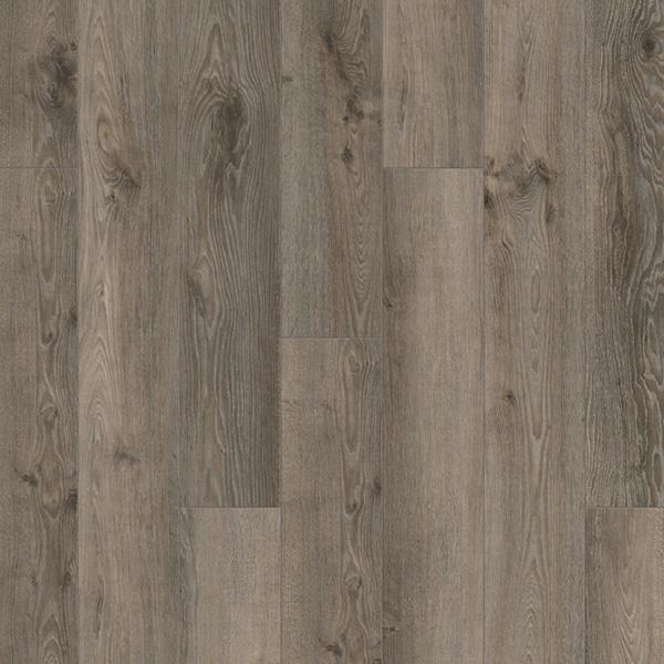 Laminat K415 HRAST AEOLUS KROVSC-K415/0   Floor Experts