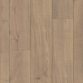 Laminat 3064 HRAST ARGENTA NATURAL COSPRE-2953/0 | Floor Experts