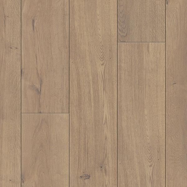 Laminat 3064 HRAST ARGENTA NATURAL COSPRE-2953/0 | Floor Experts