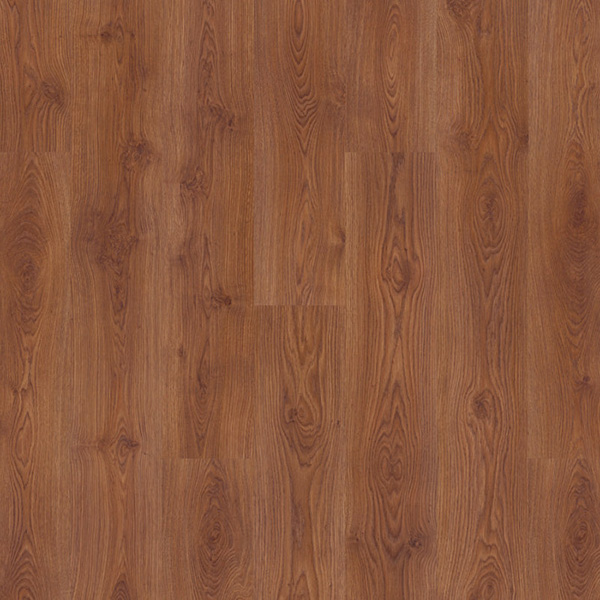 Laminat 8721 HRAST MARANELLO KROCMC-8721/0 | Floor Experts