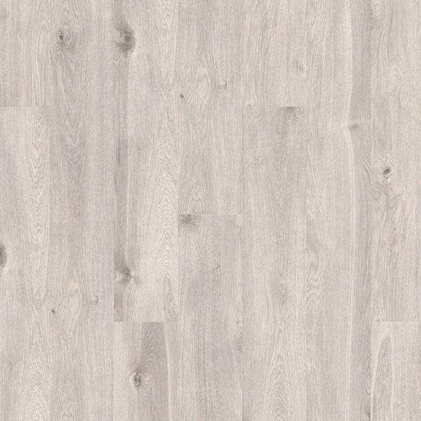 Laminat K394 HRAST VALKYRIE KROCMC-K394/0 | Floor Experts