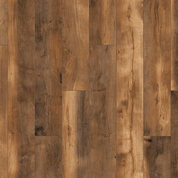 Laminat K412 HRAST DOUBLOON KROVIC-K412/0 | Floor Experts