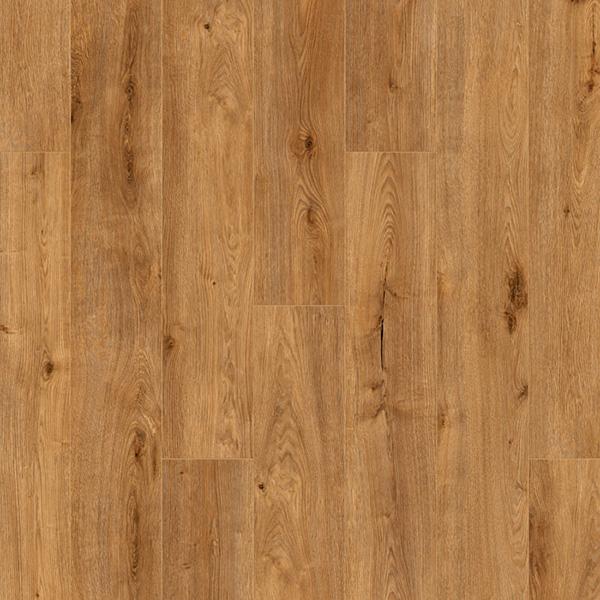 Laminat K391 HRAST SKYLINE KROSNC-K391/0   Floor Experts