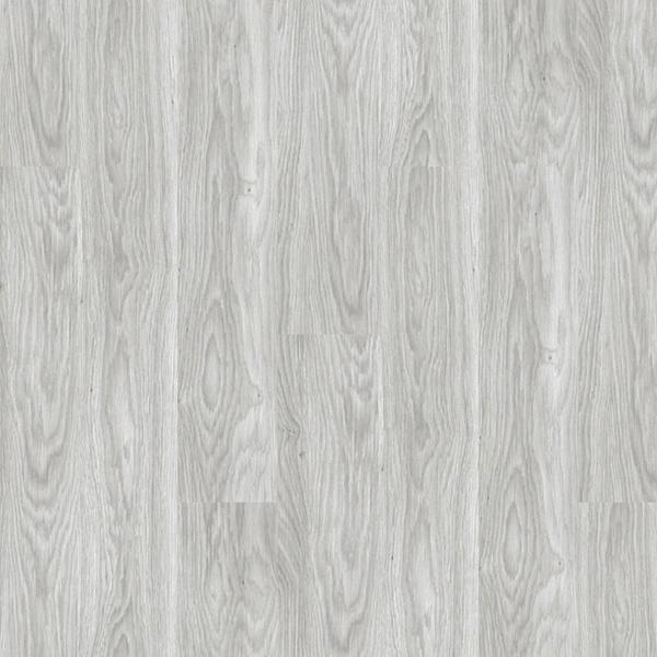 Laminat 8259 HRAST TOSKANIA KROKFS-8259/0 | Floor Experts