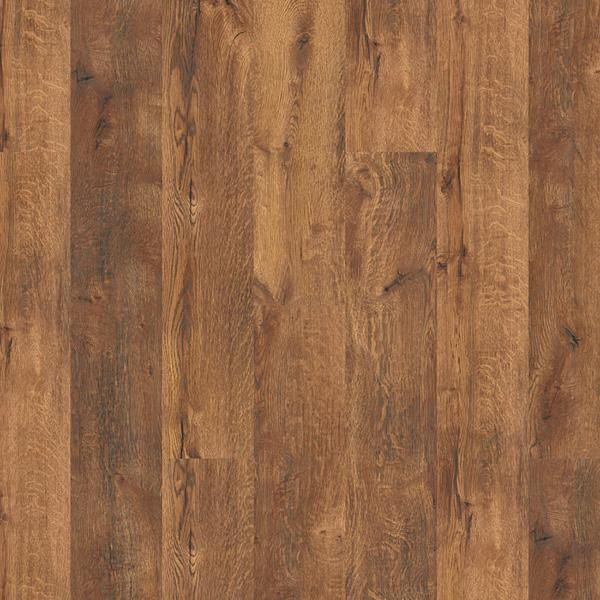 Laminat K281 HRAST SMUGGLERS COVE KROKFS-K281/0 | Floor Experts