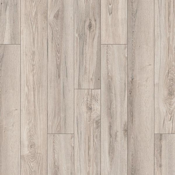 Laminat K418 HRAST LONGBOW KROVSC-K418/0 | Floor Experts