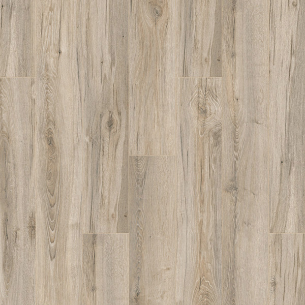 Laminat K420 HRAST PETROS KROVSC-K420/0 | Floor Experts