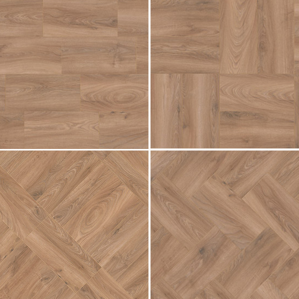 Laminat 5947 HRAST HISTORIC KROTET-5947A0 Posetite centar podnih obloga Floor Experts