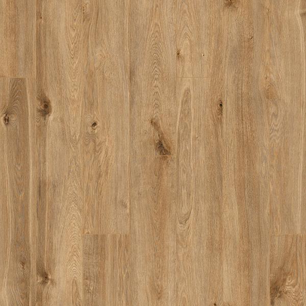 Laminat K405 HRAST SOLAR KROSUV-K405/0 | Floor Experts