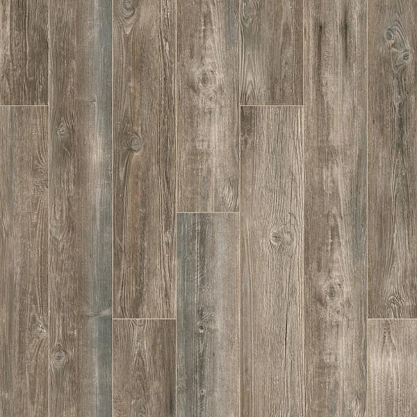 Laminat K398 BOR ROCKY ROAD KROSUV-K398/0 | Floor Experts
