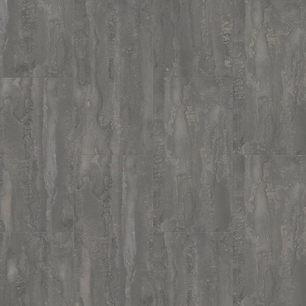 Laminat K386 ANTHRACITE FLOW KROSIC-K386/0 | Floor Experts
