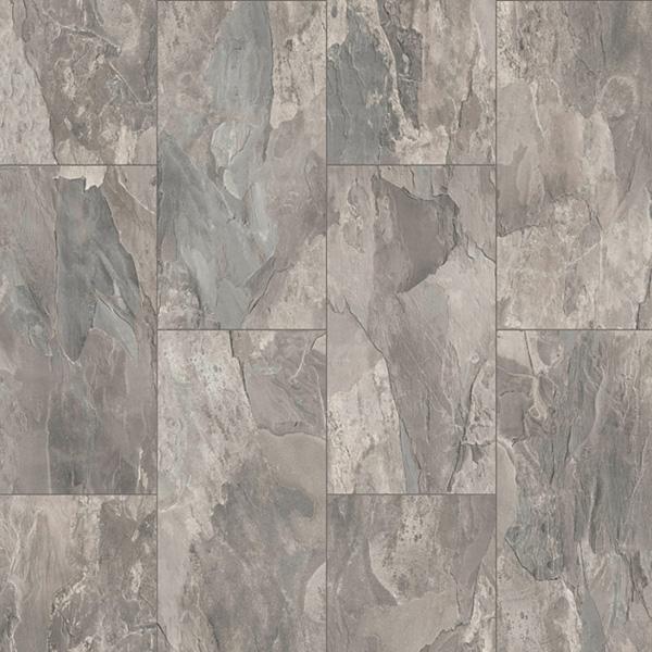 Laminat K387 SILVERADO SLATE KROSIC-K387/0 | Floor Experts