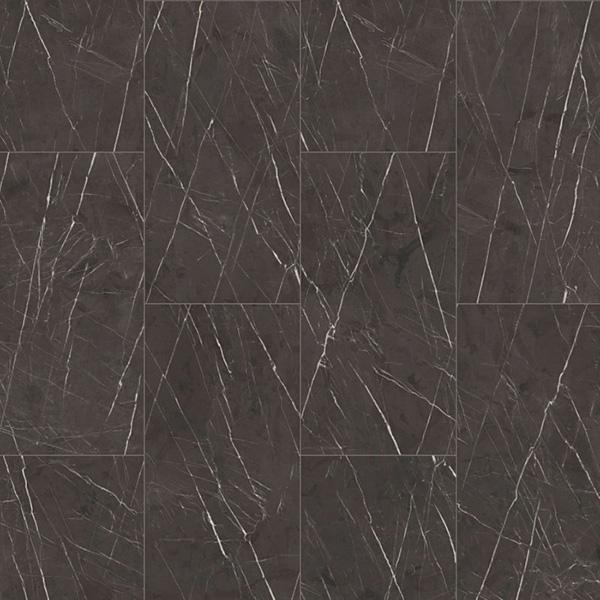 Laminat K409 MARMOR BLACK PIETRA KROSIC-K409/0   Floor Experts