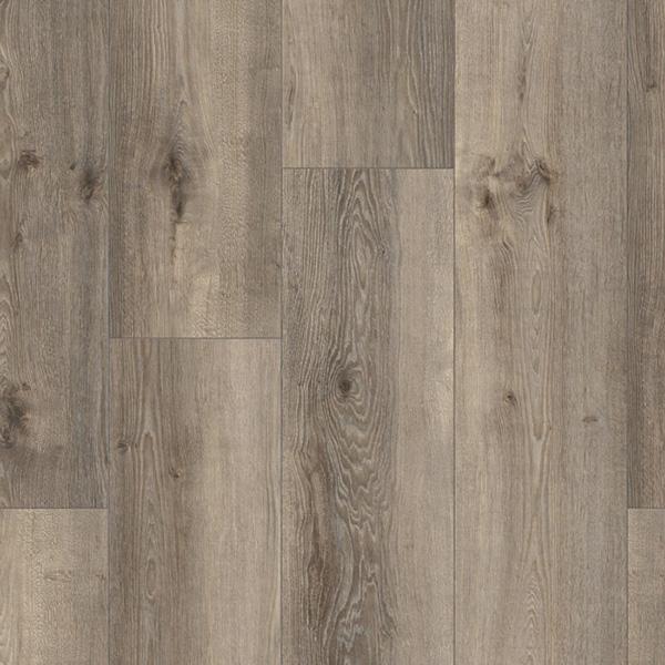Laminat K416 HRAST ODYSSEY KROVSW-K416/0   Floor Experts