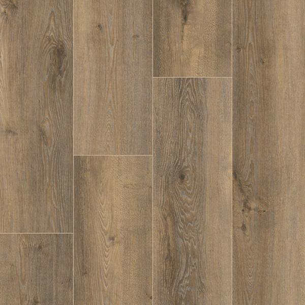 Laminat K417 HRAST ANDROMEDA KROVSW-K417/0   Floor Experts