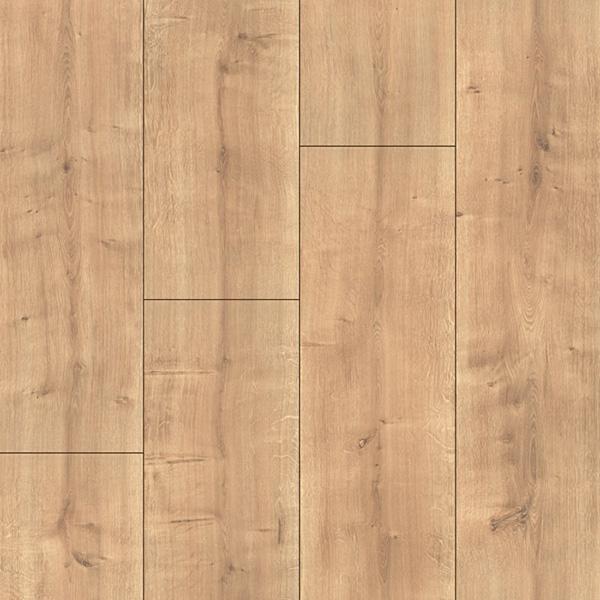 Laminat 8456 HRAST LONG ISLAND KROVSW-8456/0 | Floor Experts