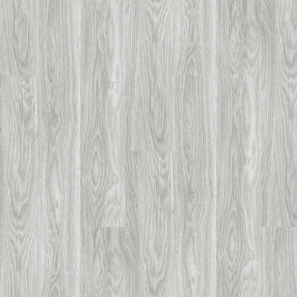 Laminat 9360 HRAST TOSCANA ORGCLA-8259/0   Floor Experts