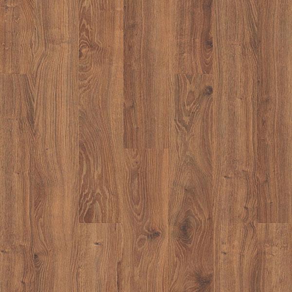 Laminat 9463 HRAST LUGANO ORGCLA-8352/0 | Floor Experts
