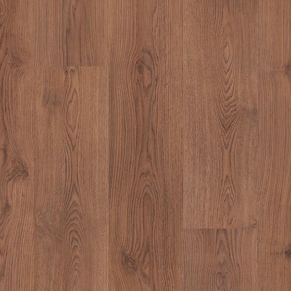 Laminat 9832 HRAST DALLAS ORGSTA-8721/0 | Floor Experts