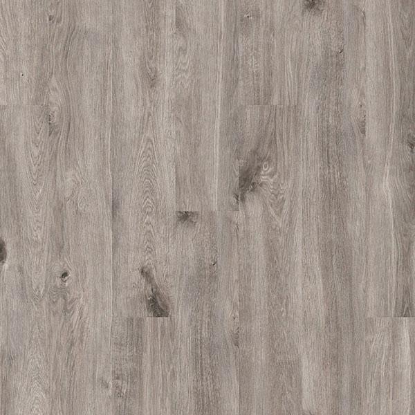 Laminat K406 HRAST CYCLONE ORGSTA-K395/0 | Floor Experts