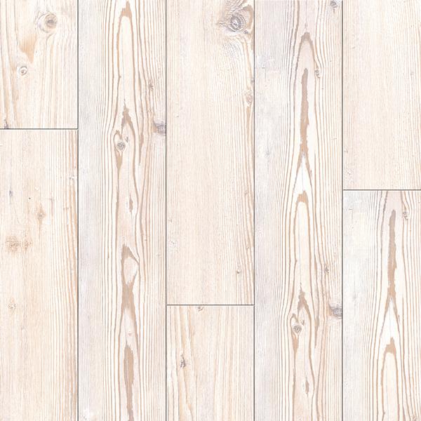 Laminat 3078 SMREKA SIBERIA LFSTRE-2967/1 | Floor Experts