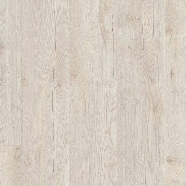 Laminat 3965 HRAST OLBIA WHITE 4V COSSON-2854/2   Floor Experts
