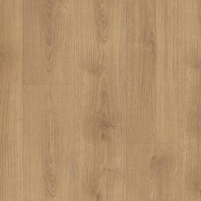 Laminat 3081 HRAST OLBIA NATUR COSSON-2970/0 | Floor Experts