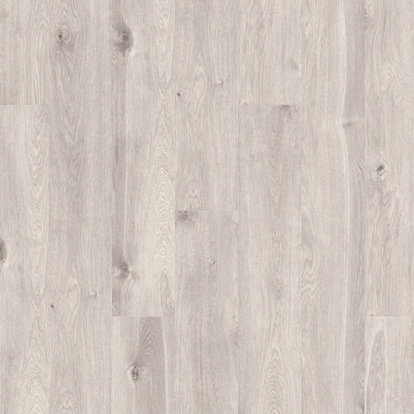 Laminat K405 HRAST LUND ORGCOM-K394/0 | Floor Experts