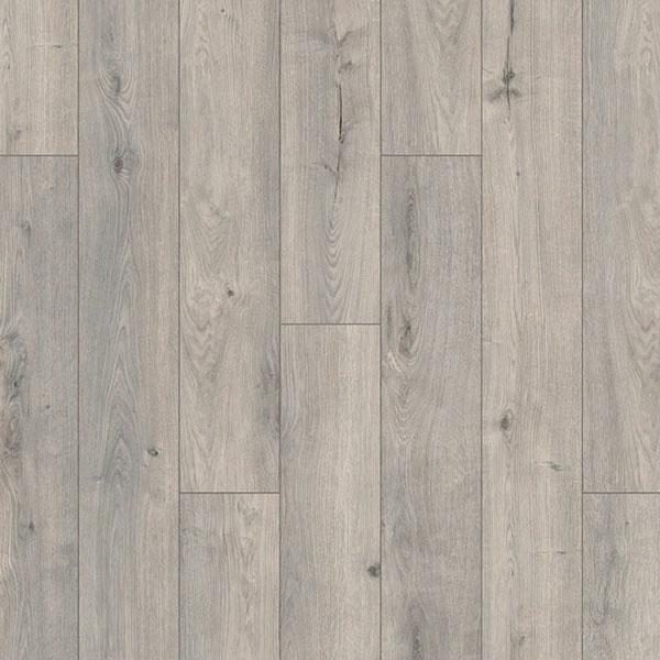 Laminat K403 HRAST TARTU ORGEDT-K392/0 | Floor Experts