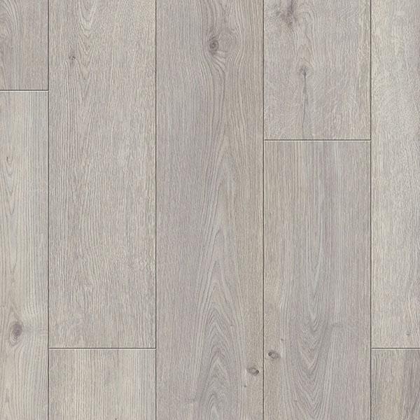 Laminat K436 HRAST MERIDA SILVER ORGEDT-K325/0   Floor Experts