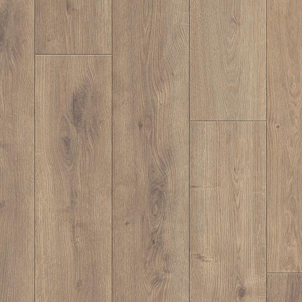 Laminat K438 HRAST MERIDA BROWN ORGEDT-K327/0 | Floor Experts