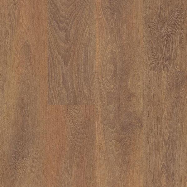 Laminat 9684 HRAST STROMBOLI ORGTOU-8573/0   Floor Experts