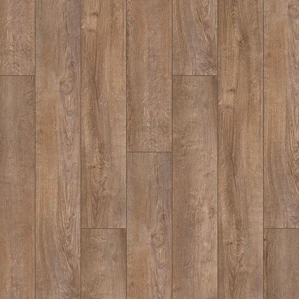 Laminat 6451 HRAST BARLETTA ORGSPR-5340/0 | Floor Experts
