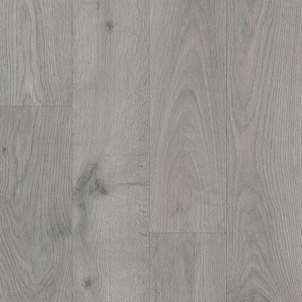Laminat 9107 HRAST NAMIB ORGSPR-8096/0 | Floor Experts