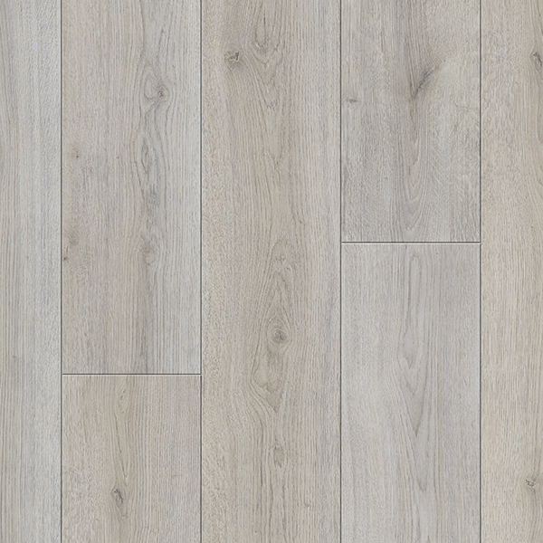 Laminat 4237 HRAST STYLE WHITE LFSMOD-3126/0 | Floor Experts