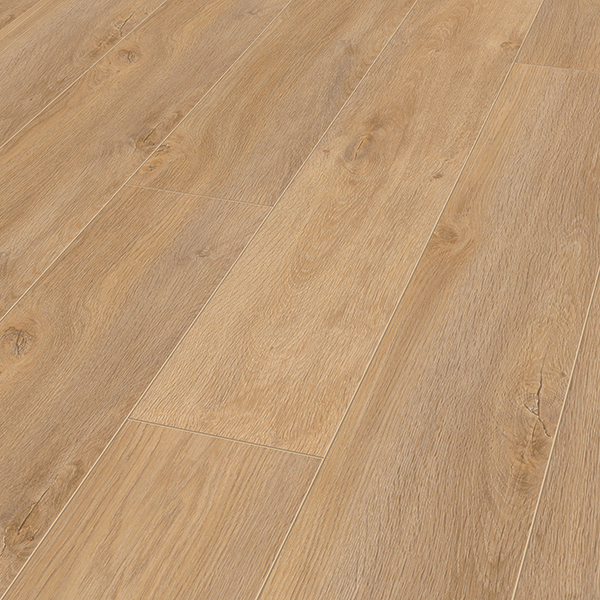 Laminat 5065 HRAST OREGON LFSTRA-4954/1 | Floor Experts