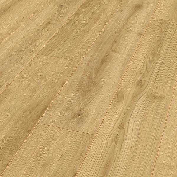 Laminat 5797 HRAST DAVOS LFSTRA-4686/1 | Floor Experts