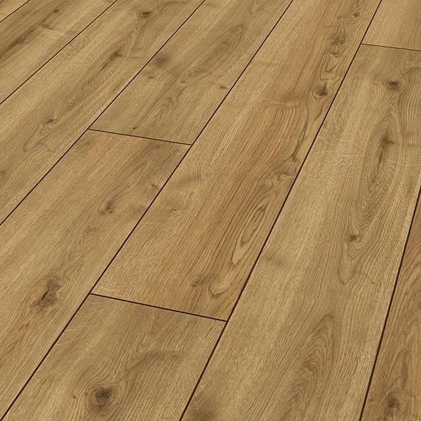Laminat 5796 HRAST KANSAS LFSTRA-4685/1 | Floor Experts