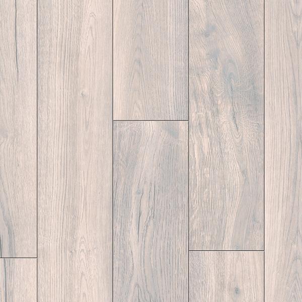 Laminat 5874 HRAST ASKADA LIGHT LFSTRA-4763/1 | Floor Experts