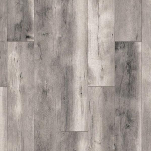 Laminat K524 HRAST BLACKPOOL ORGTOU-K413/0 | Floor Experts