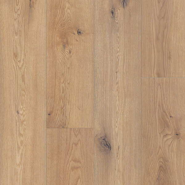 Laminat K173 HRAST LINNEN ORGESP-K062/0 | Floor Experts