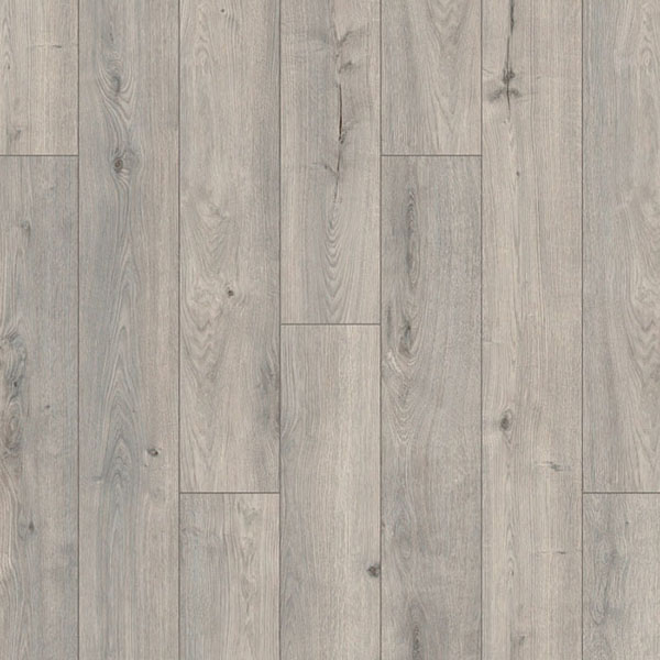 Laminat K403 HRAST TARTU ORGESP-K392/0 | Floor Experts
