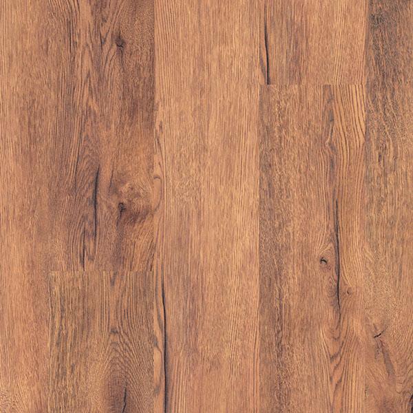 Laminat K392 HRAST RUSTICAL NATUR ORGESP-K281/0 | Floor Experts