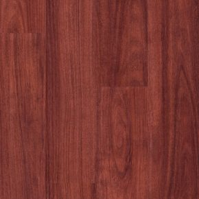Laminat 3097 TEAK SUMATRA LFSACT-2986/0 | Floor Experts