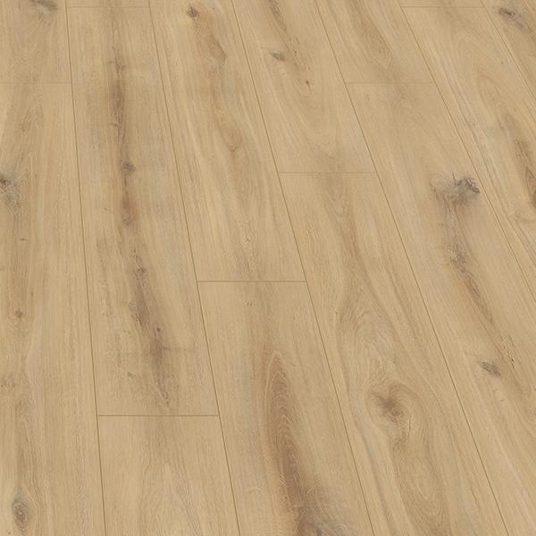 Laminat 1533 HRAST HAMILTON BINPRO-1533/0 Posetite centar podnih obloga Floor Experts